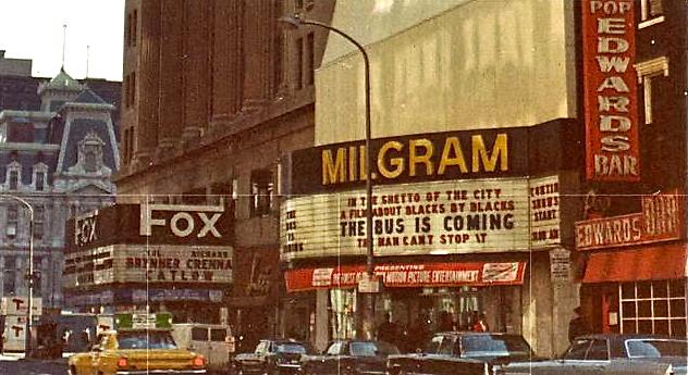 Theatre Management Associates Tma Forty Fort Films